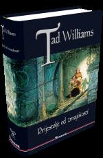 Prijestolje od zmajokosti – knjiga prva sage Sjećanje, Tuga i Trn