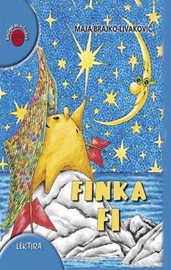 Finka_fi