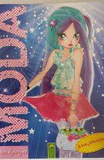 Moda - disco djevojke
