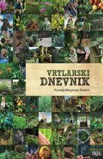 Vrtlarski dnevnik