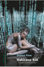 Hakirana Kiti : Ljubavno-Znanstveni Roman