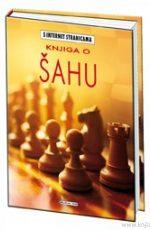 Knjiga o šahu - A4