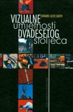 Vizualne umjetnosti dvadesetog stoljeća