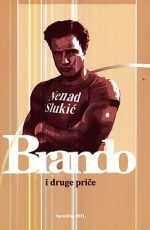 Brando i druge priče