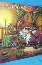 Nightingale : A Fairytale Quartet