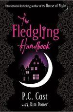 The Fledgling Handbook