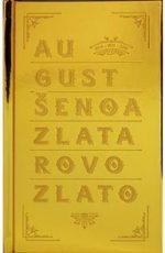 Zlatarovo zlato