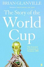 Story of the World Cup