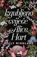 Izgubljeno cvijeće Alice Hart