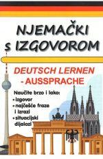 Njemački s izgovorom
