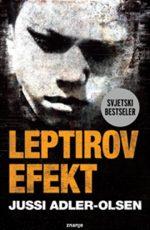 Leptirov efekt
